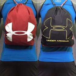 Túi rút chống nước Under.Amour cho dân thể thao bơi lội, gym, đá banh