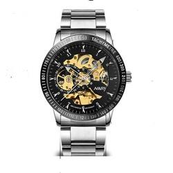 Đồng hồ đeo tay thời trang Naryga