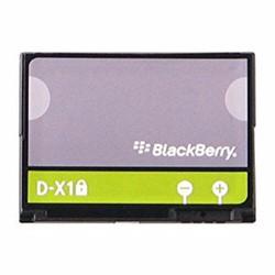 Pin Blackberry 8900 8910 9500 9520 9530 9550 9630 9650 DX1
