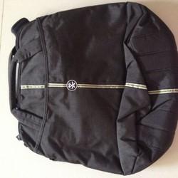 Túi đeo laptop Crumpler