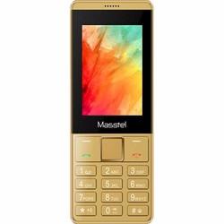 Điện thoại di động Masstel A265