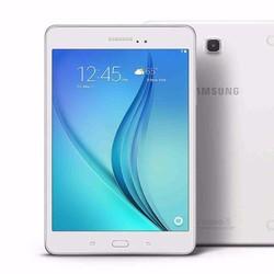 Samsung Galaxy Tab A6 T285