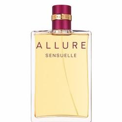 Bill Pháp - Nước hoa nữ Chanel Allure Sensuelle EDP 100ml hàng nội địa