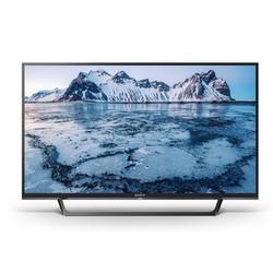 Internet Tivi Sony 49 inch KDL-49W660E - Model 2017