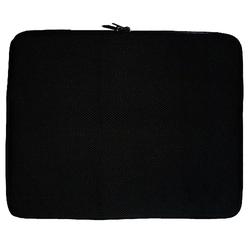 Túi chống sốc laptop 15 inch Đen
