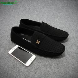Giày thời trang phong cách Hàn Quốc