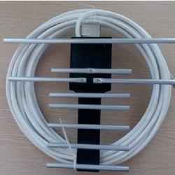 Anten tivi dvb t2