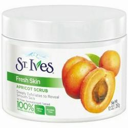 Tẩy tế bào chết toàn thân St Ives Apricot Scrub Mỹ