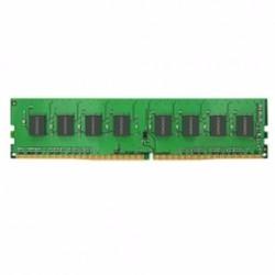Ram DDR3 4G KINGMAX