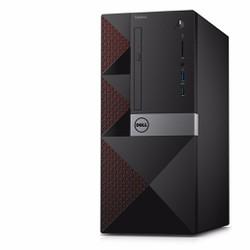 Máy tính để bàn Dell VOSTRO 3650MT-i7-6700-8G-1TB-VGA 2GB NVIDIA