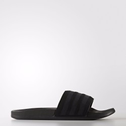 adidas Adilette Cloudfoam Plus Explorer Slide AQ2104