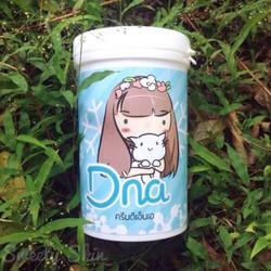 Kem dưỡng trắng da DNA Sweety Skin Thái Lan