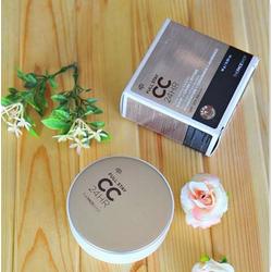 Kem nền trang điểm cực đẹp SPF 50PA +++ CC Cream Full Stay 24HR