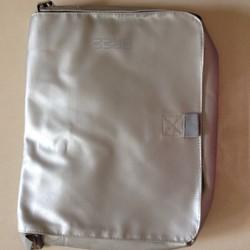 Túi đeo laptop Bree