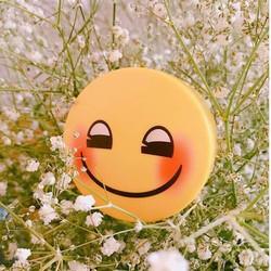 Emoji No-Sebum Mineral Powder