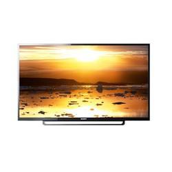 Tivi Sony 32 inch KDL-32R300E - Model 2017
