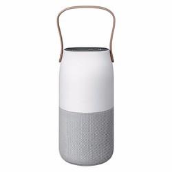 Loa Samsung Bottle