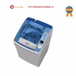 Máy giặt Aqua AQW-U91AT 9Kg - Freeship nội thành TP HCM