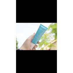 Kem dưỡng ẩm chống nắng Neutrogena Hydro Boost Water Gel With Spf 15