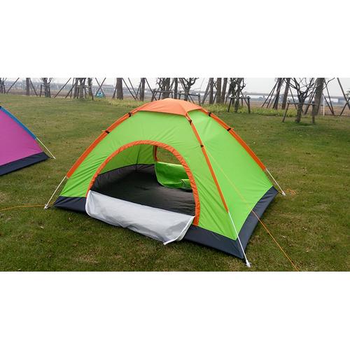 Lều cắm trại, lều du lịch 2-3 người tự bung - 4177376 , 5040518 , 15_5040518 , 750000 , Leu-cam-trai-leu-du-lich-2-3-nguoi-tu-bung-15_5040518 , sendo.vn , Lều cắm trại, lều du lịch 2-3 người tự bung