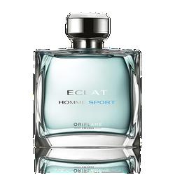 Nước hoa nam Eclat Homme Sport EDT