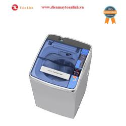 Máy giặt cửa trên Aqua AQW-D901AT 9kg- Freeship nội thành TP HCM
