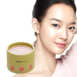 Phấn má hồng TFS LOVELY MEEX CUSHION BLUSHER