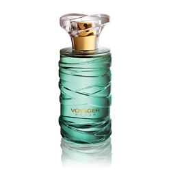 Nước hoa nữ Voyager Woman EDT