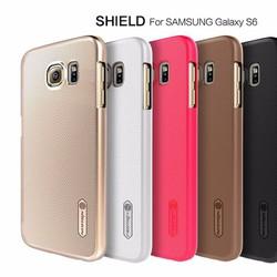 Ốp lưng Galaxy S6 Nillkin chính hãng