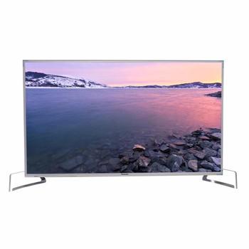 Bảng Giá Tivi Panasonic 49 inch TH Tại Điện Máy Gia Khang-HCM