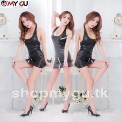 Đầm ôm Body Sexy quyến rũ D204