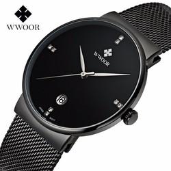 Đồng hồ WWOOR 8018 chính hãng
