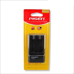 Sạc Pisen EN-EL19 for nikon