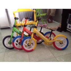 xe cân bằng trẻ em giá rẻ