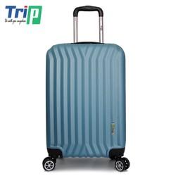 Vali du lịch Trip P11-50
