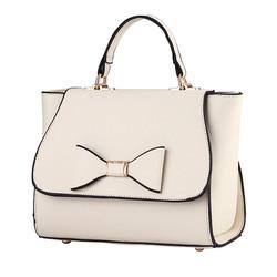 Túi xách thời trang nữ dễ thương TM041