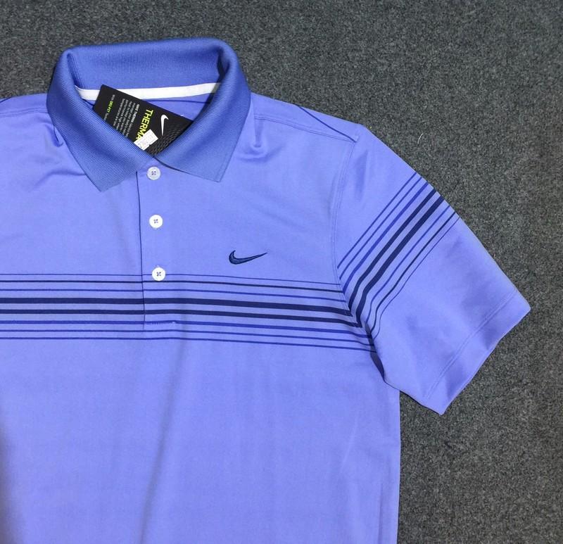 áo thể thao nam dòng Golf 4