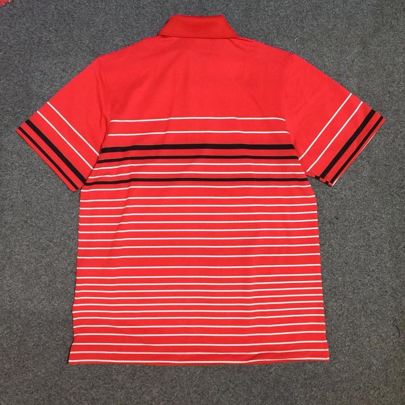 áo thể thao nam dòng Golf 6