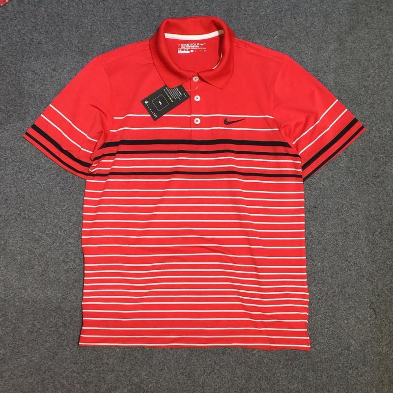 áo thể thao nam dòng Golf 5