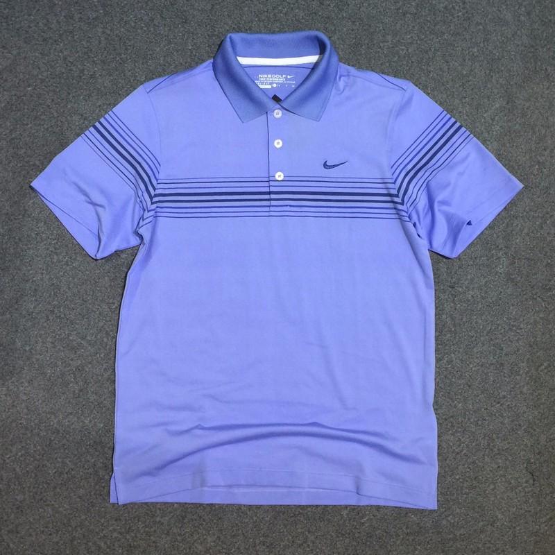 áo thể thao nam dòng Golf 2