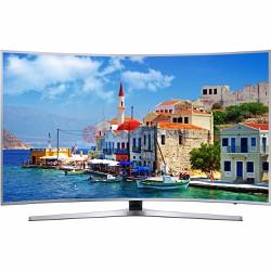 Smart TV màn hình cong 4K UHD Samsung 78 inch 78KU6500- Freeship HCM