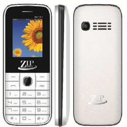 Điện thoại LV MOBILE