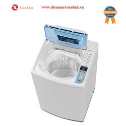Máy giặt Aqua AQW-U850AT 8.5kg - Freeship nội thành TP HCM