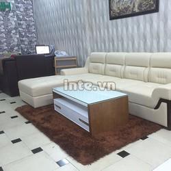 Ghế sofa sô pha da cao cấp giá tốt nhất