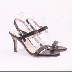 Giày cao gót cao cấp cực sang