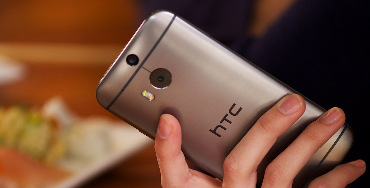 thiet ke htc one m8 1