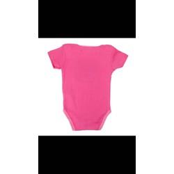 Combo 5 bộ bodysuits carters cho bé từ 5 đến 6 tháng tuổi