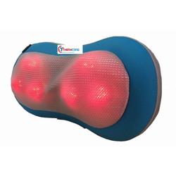 Gối massage hồng ngoại nhật bản G05