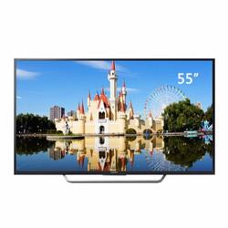 Tivi LED Sony 55 inch 4K UHD KD-55X7000D- Freeship nội thành HCM