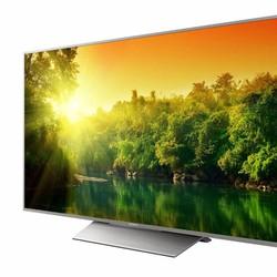 Smart Tivi LED Sony 55 inch 4K 55X8500D- Freeship nội thành HCM